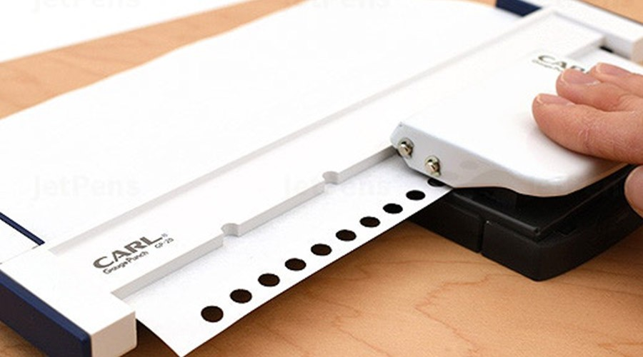 انواع پانچ کاغذ – برایتو  فروش اینترنتی لوازم التحریر، لوازم تحریر، ملزومات اداری