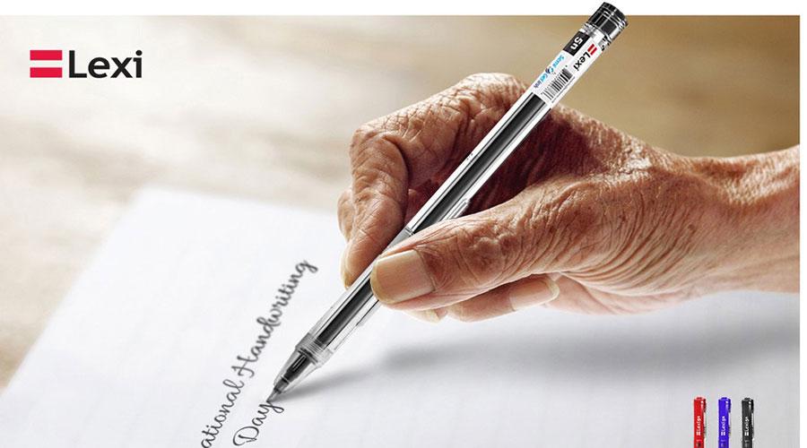خودکار لکسی 5n