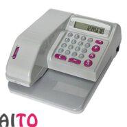دستگاه پرفراژ رمو مدل CW-500
