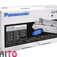 یونیت درام پاناسونیک مدل KX-FA84E