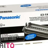 یونیت درام پاناسونیک مدل KX-FAD412E