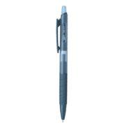 خودکارفشاری ژله ای کرند مدل GP1 با قطر نوشتاری 0.7 میلی متر