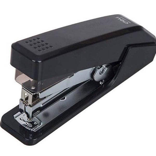 دستگاه منگنه دلی مدل 0466