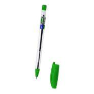 خودکار صفا مدل کیان نوک 1 میلی متر