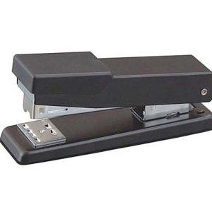 دستگاه منگنه کانکس مدل HD-45S