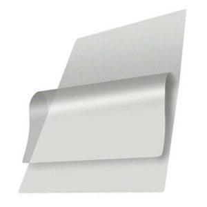 طلق پرس A4 براق بسته 100 عددی