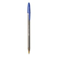 خودکار بیک 1.6 میلی متر مدل کریستال لارج