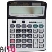 ماشین حساب کاسی 3 صفر مدل CASI MD-8212