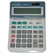 ماشین حساب CASI مدل کاسی MD-310