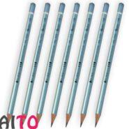 مداد مشکی استورم HB مدل Bright Line