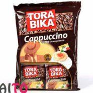 کاپوچینو ترابیکا مدل Cappuccino بسته 20 عددی
