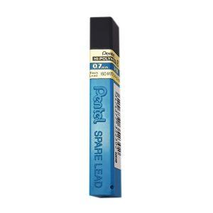 نوک مداد نوکی 0.7 میلی متری پنتل Pentel